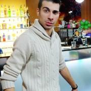 Alessandro Manis