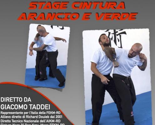 Stage cintra a_v